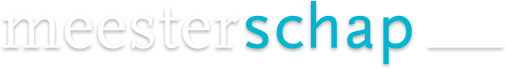 meesterschap-logo